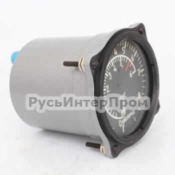 Указатель жидкого кислорода УЖК-6 фото 3