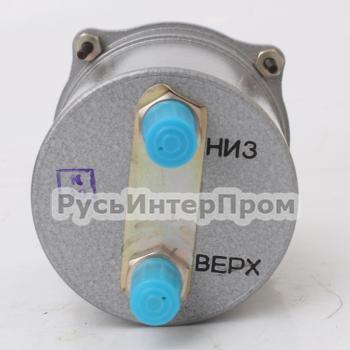 Указатель жидкого кислорода УЖК-6 фото 4