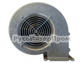 Вентилятор М+М WPA 145 (ВПА-145)  фото 4