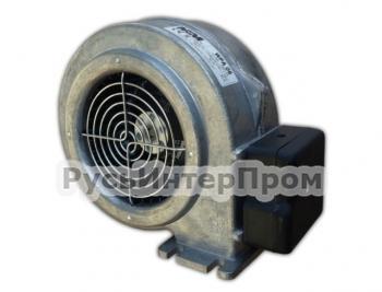 Вентилятор М+М WPa 06 H P* фото 1