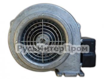 Вентилятор М+М WPa 06 H P* фото 2