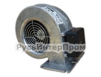 Вентилятор WPa 120 HK фото 1