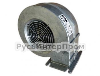Вентилятор WPa 140 фото 1