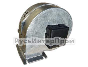 Вентилятор М+М WPa 140 BP фото 2