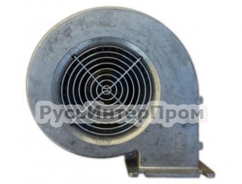 Вентилятор М+М WPa 140 BP фото 3