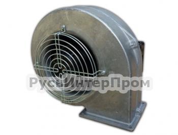 Вентилятор WPA-160 фото 1
