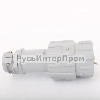 Вилка РБН-1-3-5-Ш4-ВК - фото 2