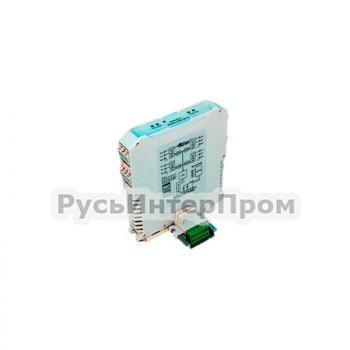 Источник питания WAD-POW-BUS-4х24