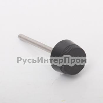 Юстировочный ключ для СУ-5 сахариметров- фото №2