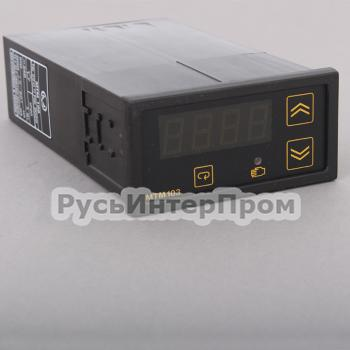 Задатчик тока МТМ-103 фото 3