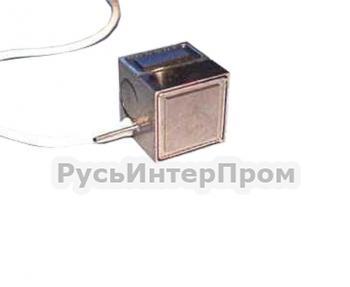 Акселерометр ВТ-51 фото 1