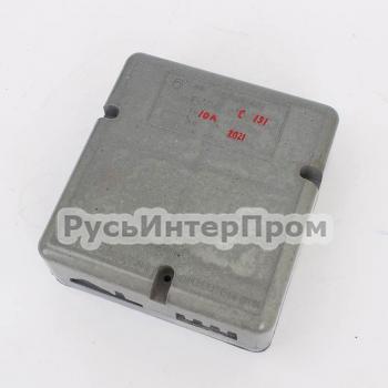 Блок управления БУИ-1М фото 1