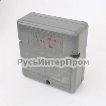 Блок управления БУИ-1М фото 3