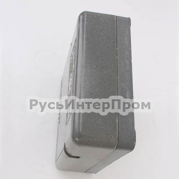 Блок управления БУИ-1М фото 4