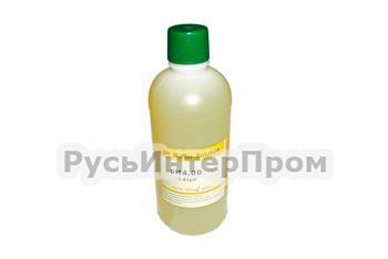 Буферный раствор для калибровки рН-метра