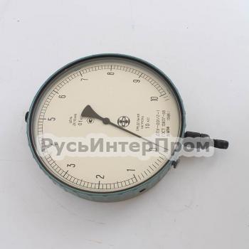 Динамометр ДПУ-0,01-2 фото 2