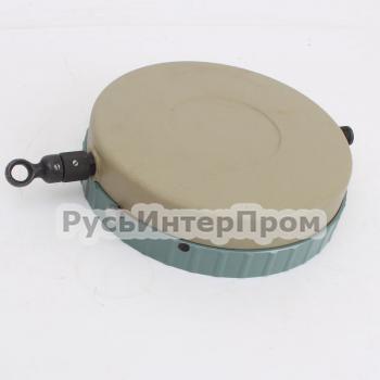 Динамометр ДПУ-0,01-2 фото 3