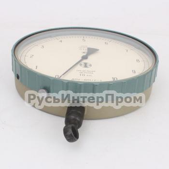 Динамометр ДПУ-0,01-2 фото 4