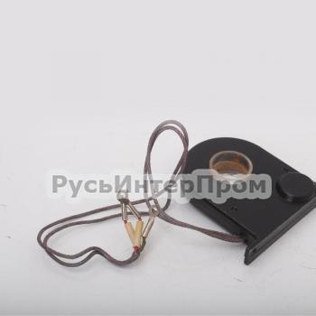 Добавочное устройство П23 (5А) - фото1