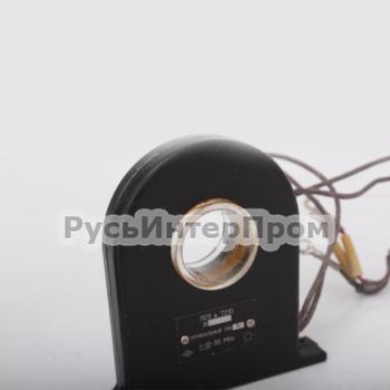 Добавочное устройство П23 (5А) - фото2