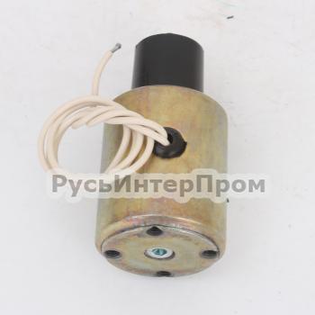 Электромагнит ЭКД-17 фото 3