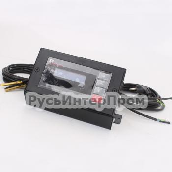 Контроллер котла KG Elektronik SP-32 PID фото 2