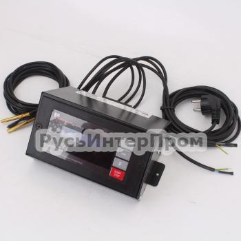 Контроллер котла KG Elektronik SP-32 PID фото 3