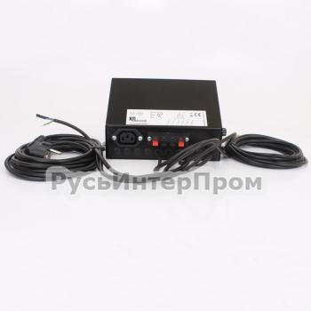 Контроллер котла KG Elektronik SP-32 PID фото 4