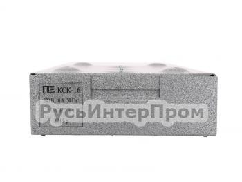 Коробка соединительная клеммная КСК