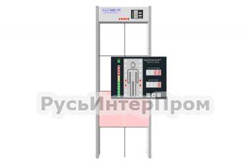 Изображение металлодетектора АМД-126