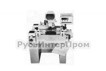 Фото микроскопа ДИП-6У
