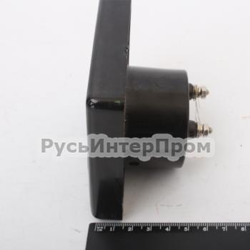 Микроамперметры М901 - вид сбоку