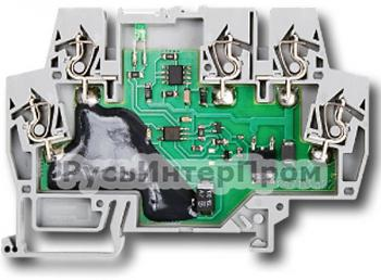 Модуль гальванической развязки MCD фот о