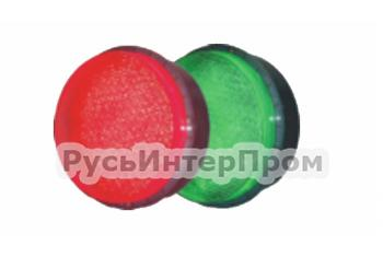 Модули светодиодные МС фото1