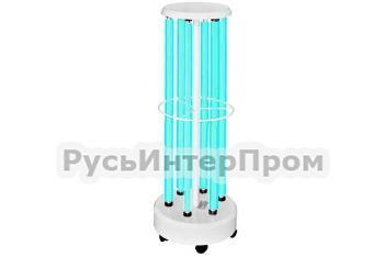 Облучатель ОБПе-450м