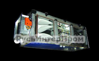 Подвесные кондиционеры Airmate фото 1