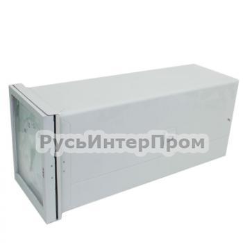 Потенциометр КПП-1-613 фото №2