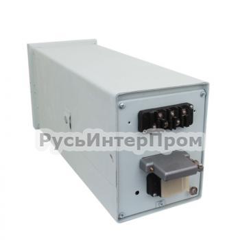 Потенциометр КПП-1-613 фото №4