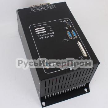 Преобразователь постоянного тока ELL4004-221-11 фото 2