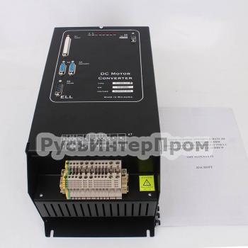 Преобразователь постоянного тока ELL4004-221-11 фото 3