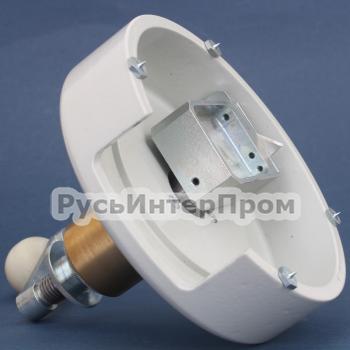 Приспособление для вырезания образцов картона СТИ-10Т фото 4