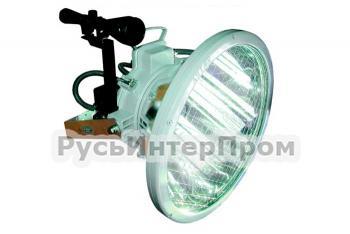 Прожектор ГО12В - фото