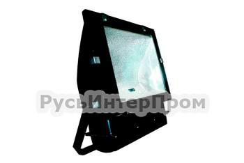 Прожектор ИО-07-В-1500-0