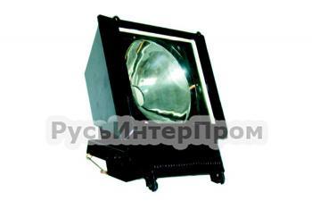 Прожекторы ГО-05-В