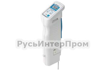 Рефрактометр QR-Brix