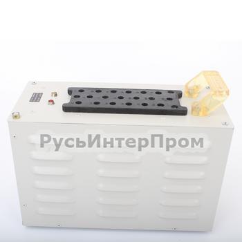 Регулятор тока автоматический РТА1 - фото