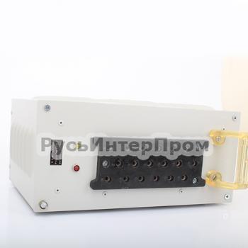 Регулятор тока автоматический РТА1 - фото 1