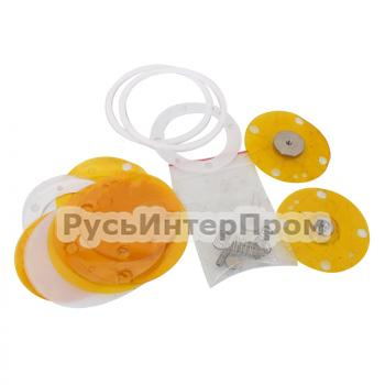 Ремкомплект для повторителей давления ПД-4М - фото