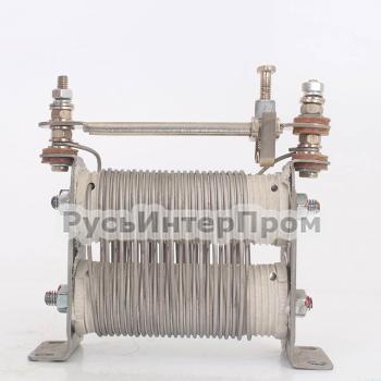 Резистор РМН-2,2 фото 1