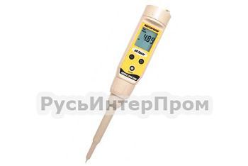 РН-метр pHSpear